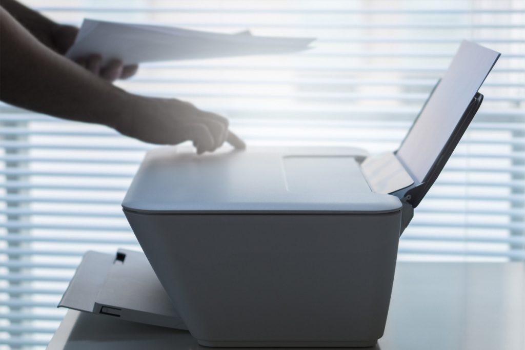 ¿Cómo elegir la impresora ideal?