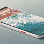 Análisis Google pixel 3xl