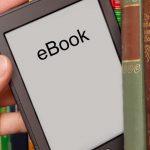 ¿Cómo descargar un ebook gratis?