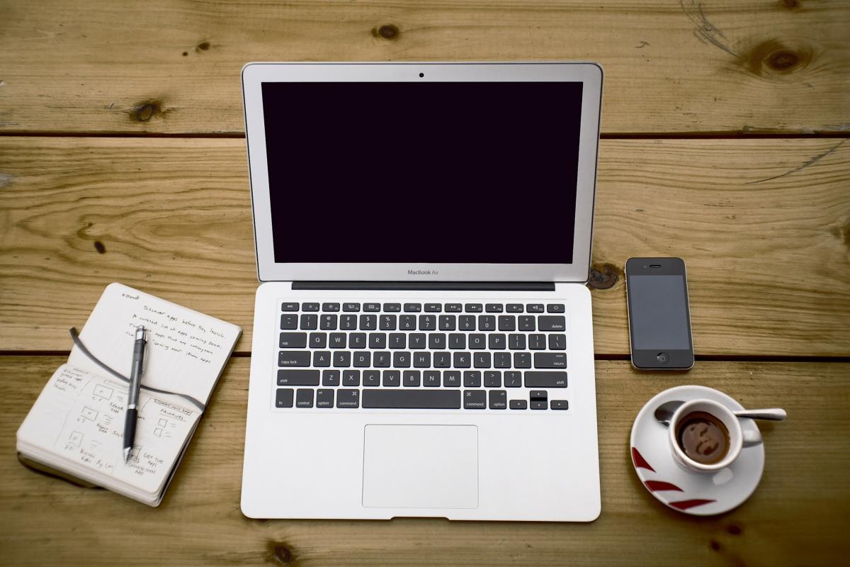 ventajas de un ordenador de mesa